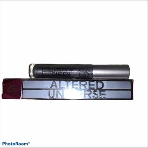 Lipstick Queen Altered Universe LipGloss Milky Way